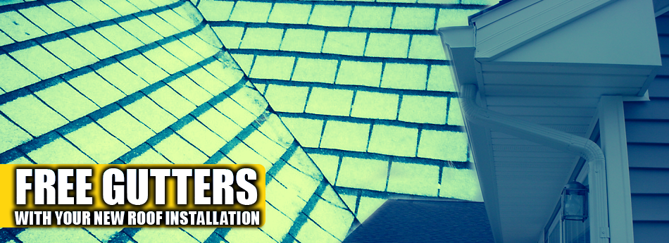 Columbus Roofing Gb Contractor Roof Amp Siding Call