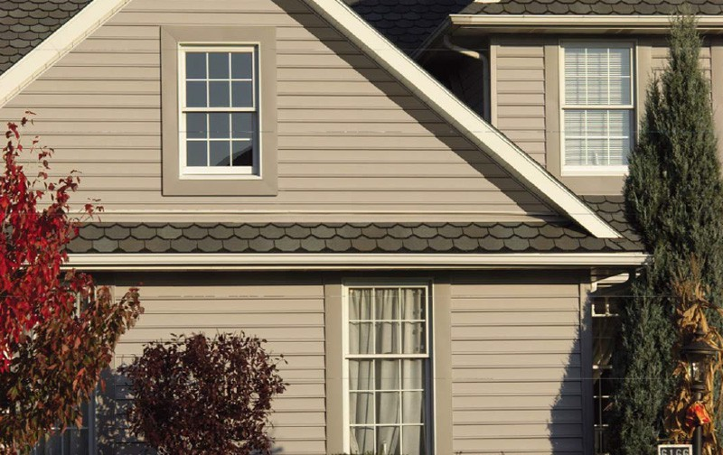 1 Roofing Amp Siding Company In Columbus Ohio Columbus