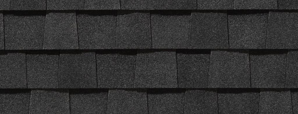 1 Roofing Amp Siding Company In Columbus Ohio